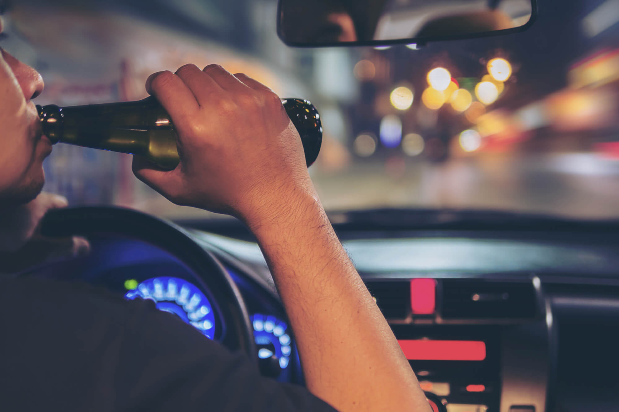 How a DUI Lawyer Can Help You In Illinois?